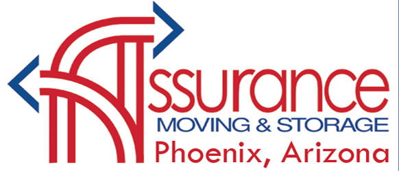 Assurance Moving & Storage | Phoenix Moving Specialists